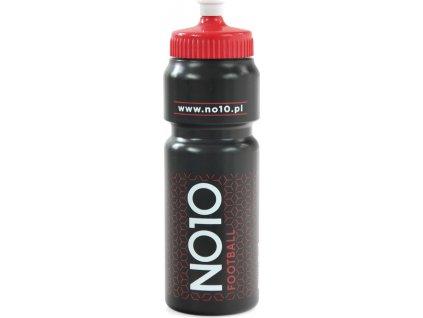Fľaška NO10  BID-009 750ml