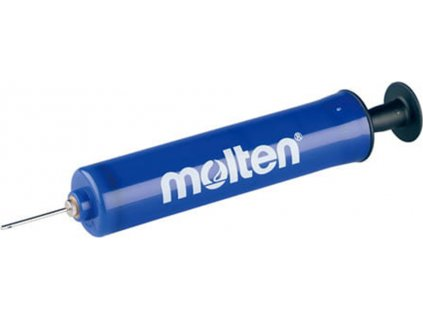 Pumpa MOLTEN HP18-BL
