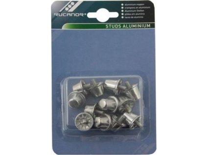 Kolíky do kopačiek hliníkové RUCANOR