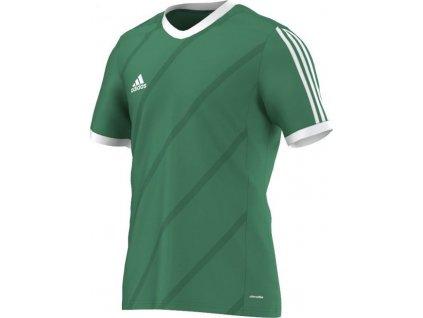 Futbalový dres adidas Tabela 14 M G70676