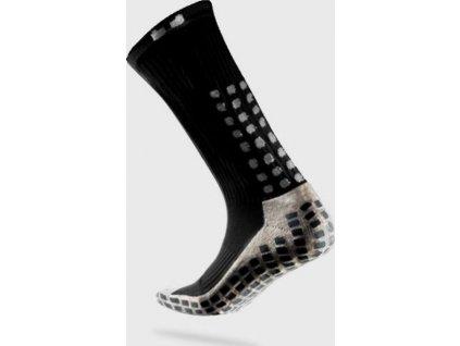 Ponožky Trusox Thin S378011