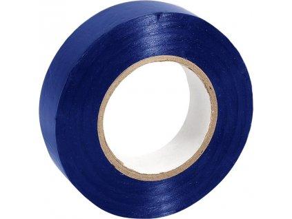 Páska na štucne Select 19 mm x 15 m 9296