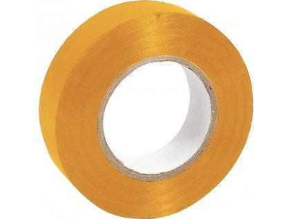 Páska na štucne Select 19 mm x 15 m 9297