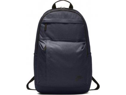 Ruksak Nike Sportswear Elemental BPK BA5768-451