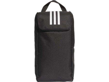 Vrecko na topánky adidas Tiro SB DQ1069 czarna