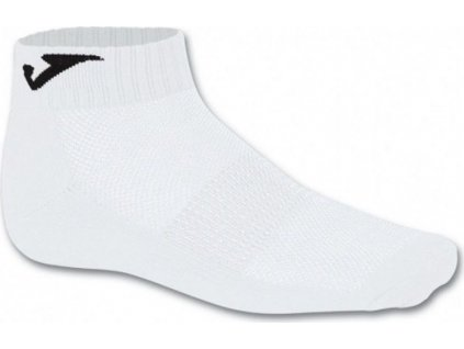 Ponožky Joma 400027.P02