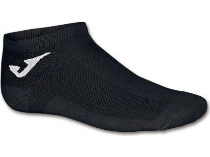 Ponožky Joma Invisible 400028.P01