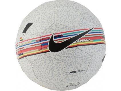 Futbalová lopta Nike CR7 Skills SC3897 100