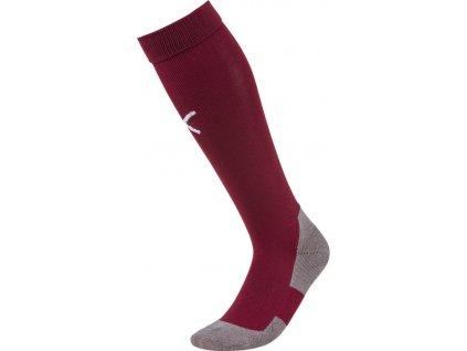 Štucne Puma Liga Socks Core 703441 09