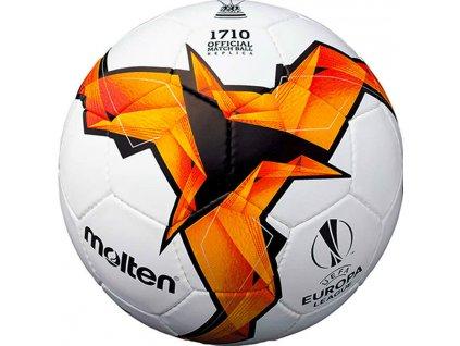 Lopta Molten Replika UEFA Europa League F5U1710-K19