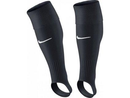 Štucne Nike Performance Stirrup Team SX5731-010