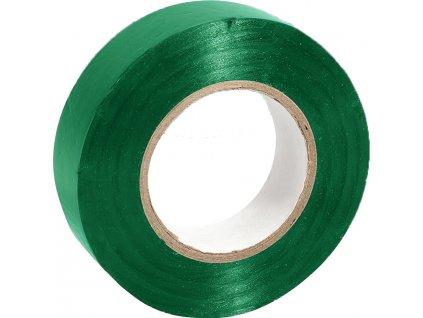 Páska na štucne Select 19 mm x 15 m 9295