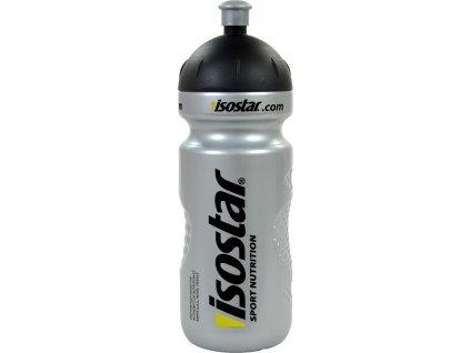 Fľaška ISOSTAR 650ml tenisová /184189