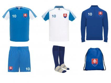 slovakia new box.001