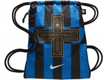 Vrecko Nike Inter BK Stadium GMSK BA5938 413