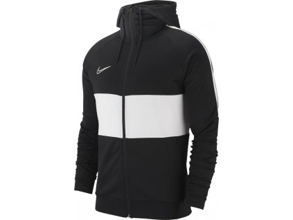 Mikina Nike Dry Academy JKT HD I96 K AT5652 010