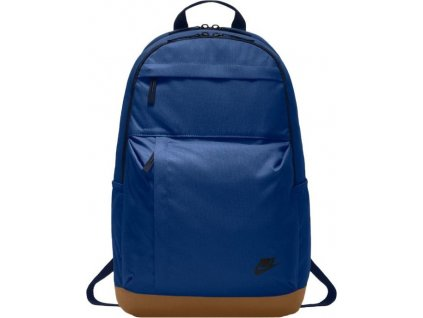 Ruksak Nike Sportswear Elemental Plecak BA5768-438