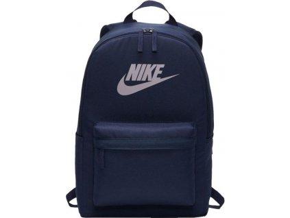 Ruksak Nike Sportswear Heritage 2.0 BA5879-451