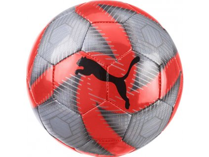 Futbalová lopta Puma Future Flare MINI 083261 01