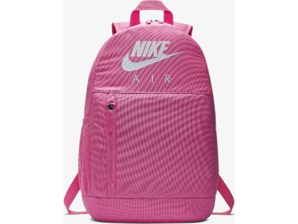 Ruksak Nike Elemental BA6032-610