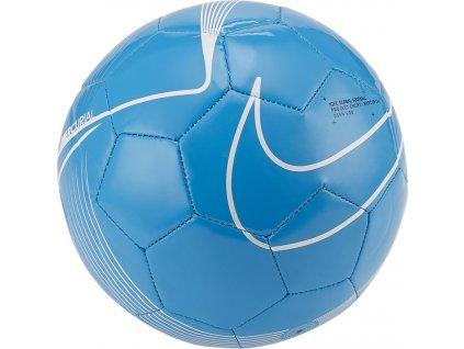 Futbalová lopta Nike Mercurial Skills FA19 Mini  SC3912 486