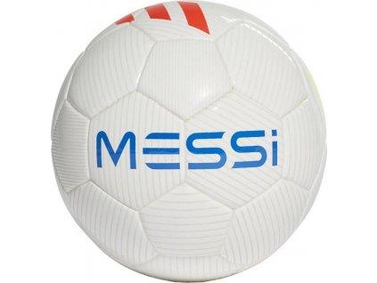 Lopta adidas Messi Mini DY2469
