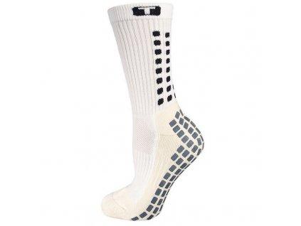 Ponožky Trusox Mid - Calf Cushion