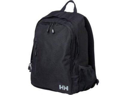 Ruksak Helly Hansen Dublin Backpack 2.0 67386-990