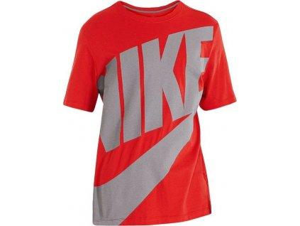 Tričko Nike Atletico Madrid Inspired M BQ9412-611