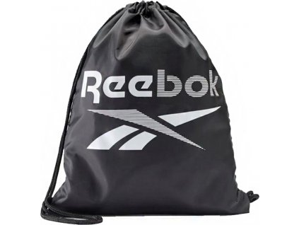 Vrecko Reebok Training Essentials Gymsack FQ5515