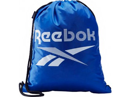 Vrecko Reebok Training Essentials Gymsack FQ5516
