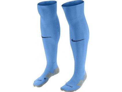 Termonohavice Nike Team MatchFit Core Sock OTC M 800265-412