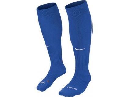 Štucne Nike Vapor III Dri Fit 822892-463
