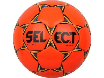 Halová lopta Select Futsal Magic