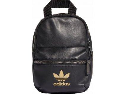 Ruksak adidas Originals Mini Backpack FL9629