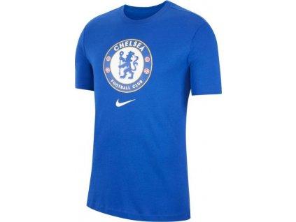 Tričko Nike Chelsea FC M CD3184-495