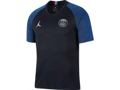 Dres Nike PSG Strike M CT3539-010