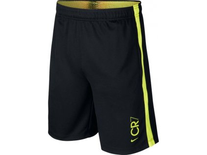 Detské šortky Nike Dry CR7 Jr CD1181-010