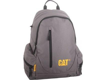 Ruksak Caterpillar The Project Backpack 83541-06