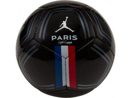 Lopta Nike PSG NK Skills Jordan mini CQ6412-010