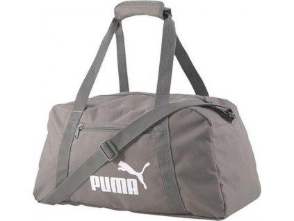 Taška Puma Phase Sports 075722 36