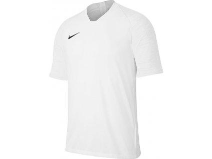 Dres Nike Dry Strike JSY SS  AJ1018 101