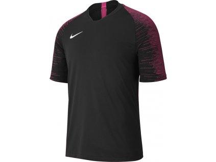 Dres Nike Dry Strike JSY SS AJ1018 011