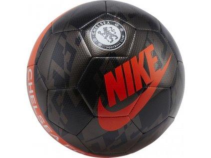 Lopta Nike Chelsea FC Prestige SC3782 060
