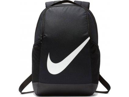 Ruksak Nike Y NK Brasilia BKPK BA6029-010