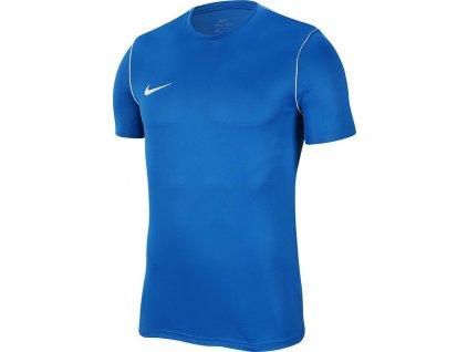 Dres Nike Dry Park 20 Top SS BV6883 463