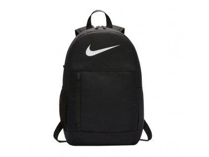 Detský ruksak Nike Elemental Jr BA6603-010