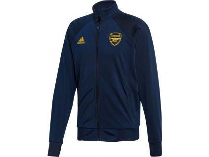 Bunda adidas Arsenal Icon M EH5613