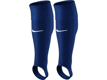 Štucne Nike Performance Stirrup Team SX5731-455