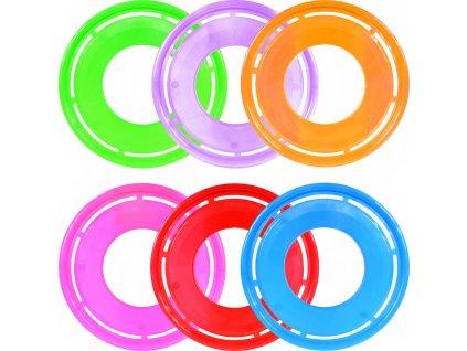 Frisbee W01